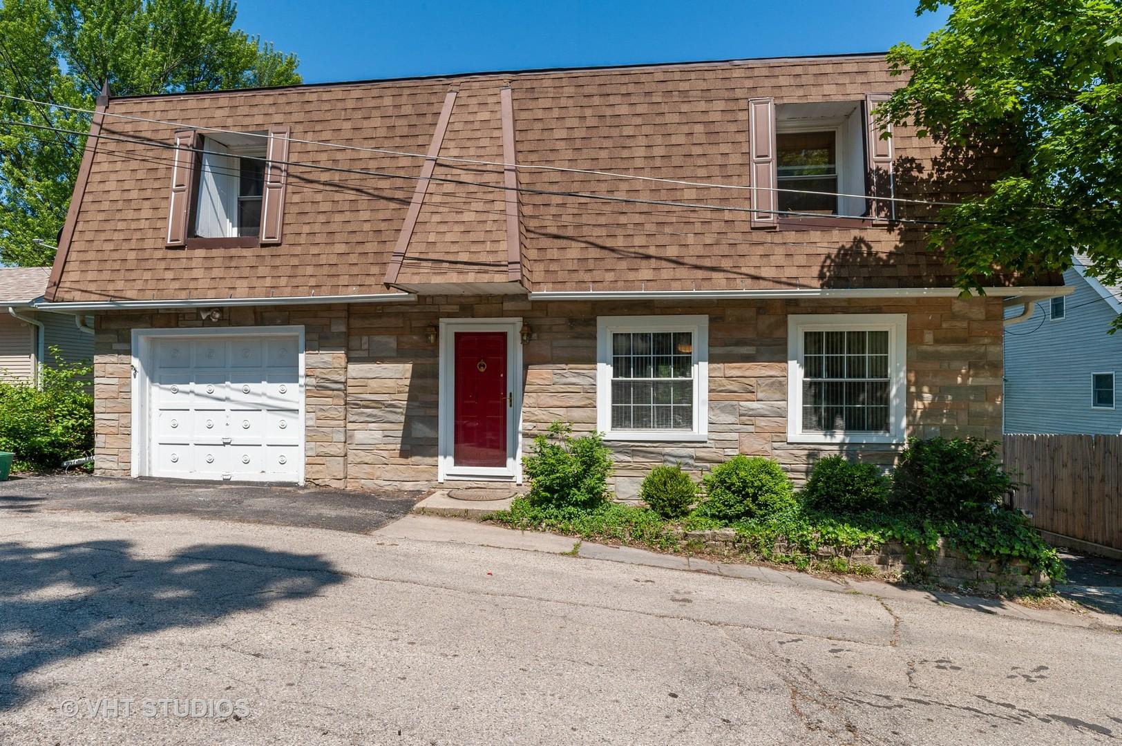 34820 N Holman Avenue, Ingleside IL 60041