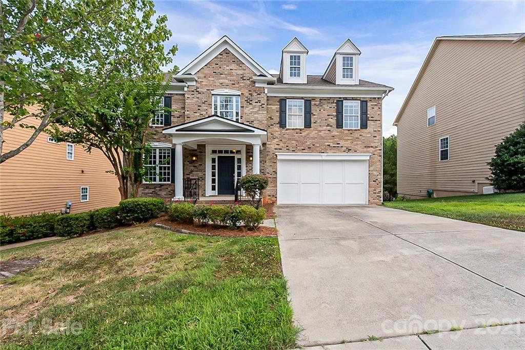 6470 Chadwell Court, Indian Land SC 29707