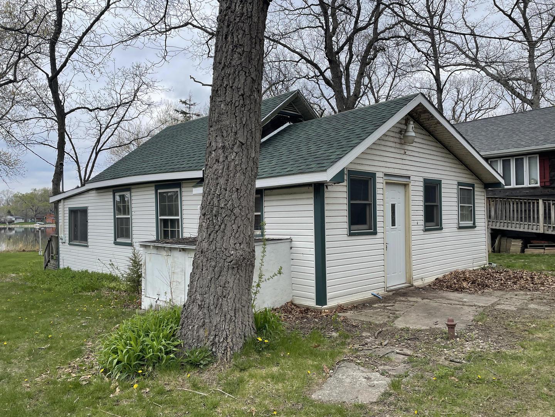 42028 N East Road, Antioch IL 60002