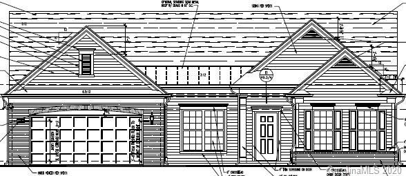 15209 marymont Avenue, Huntersville NC 28078