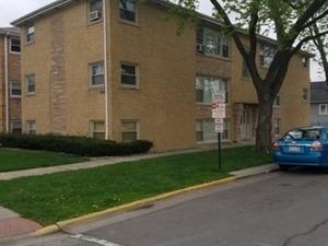 7519 W Fullerton Avenue Unit 1S, Elmwood Park IL 60707