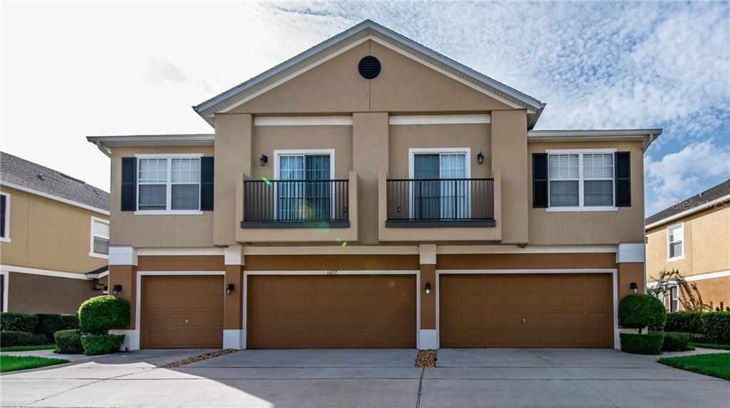 6622 S GOLDENROD RD #B, Orlando FL 32822