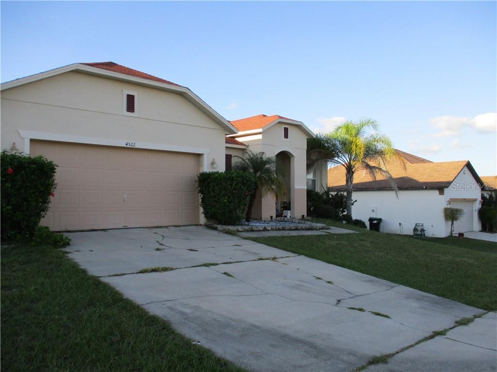 4522 ASHTUBULA CT, Orlando FL 32818