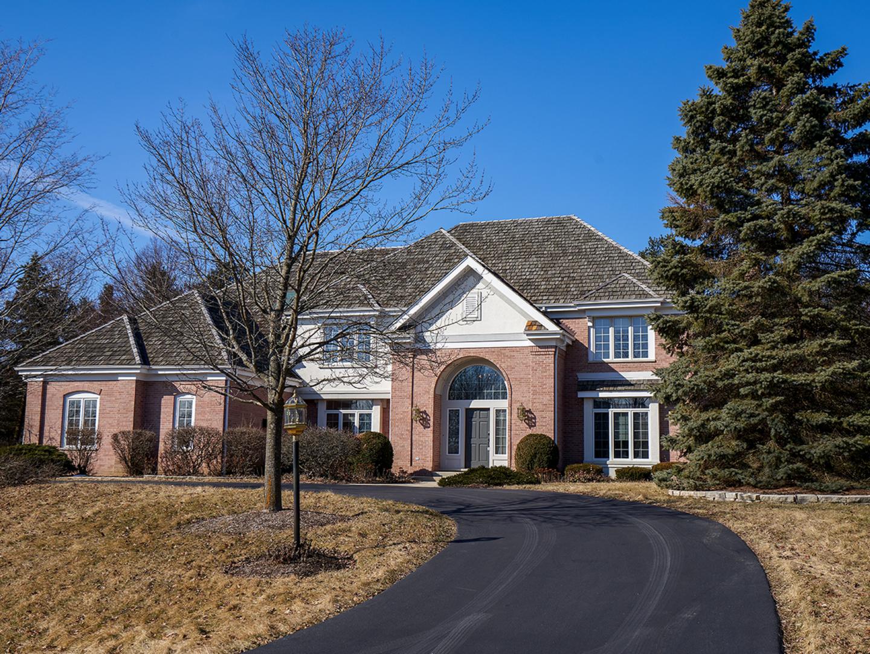 422 Regalia Drive, Inverness IL 60010