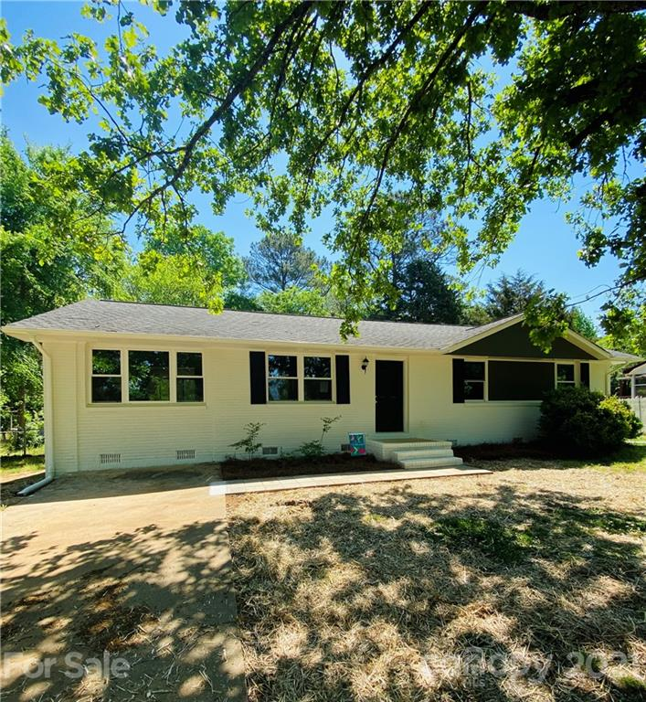 1606 Amber Lane, Rock Hill SC 29732