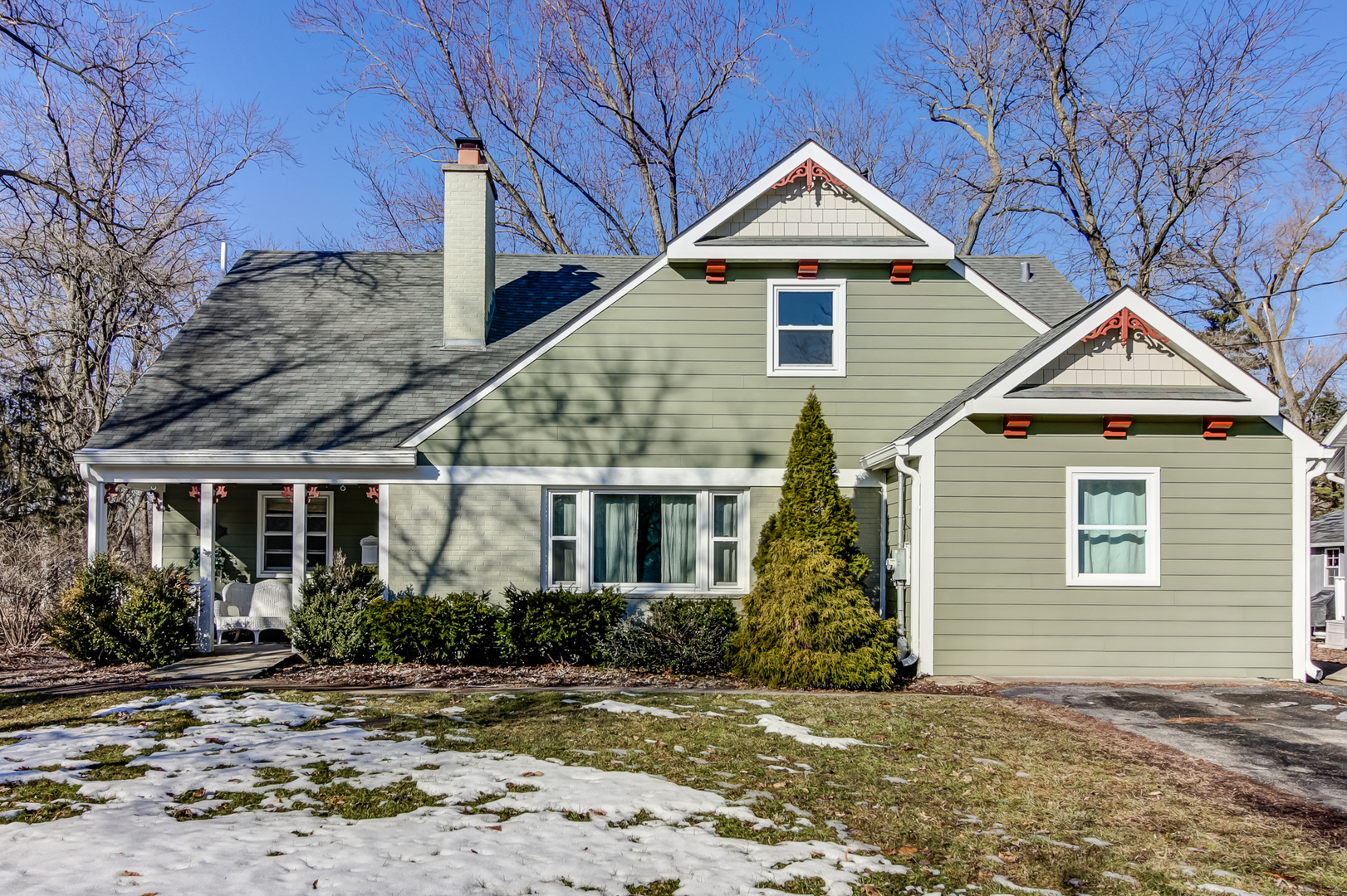 70 Lincoln Parkway, Crystal Lake IL 60014