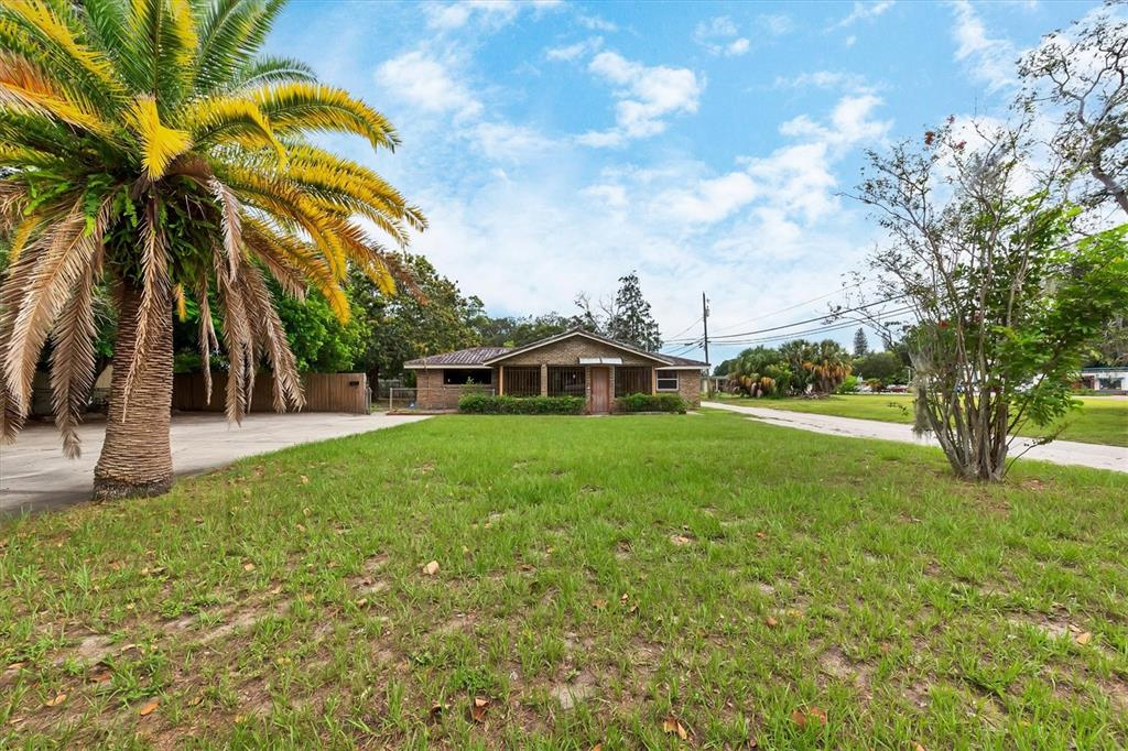 4834 12TH AVE S, St Petersburg FL 33711