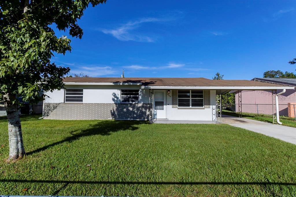 4208 ANTHONY LN, Orlando FL 32822