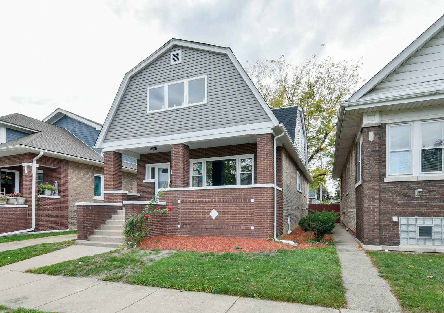 1828 Highland Avenue, Berwyn IL 60402