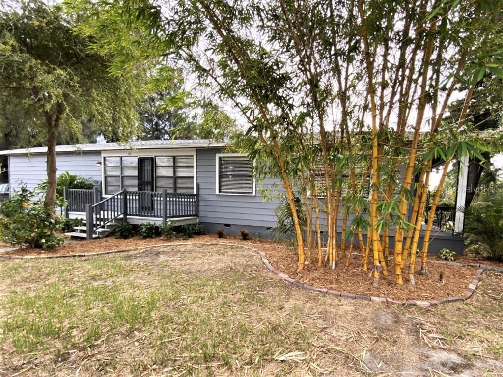 4300 4TH AVE S, St Petersburg FL 33711