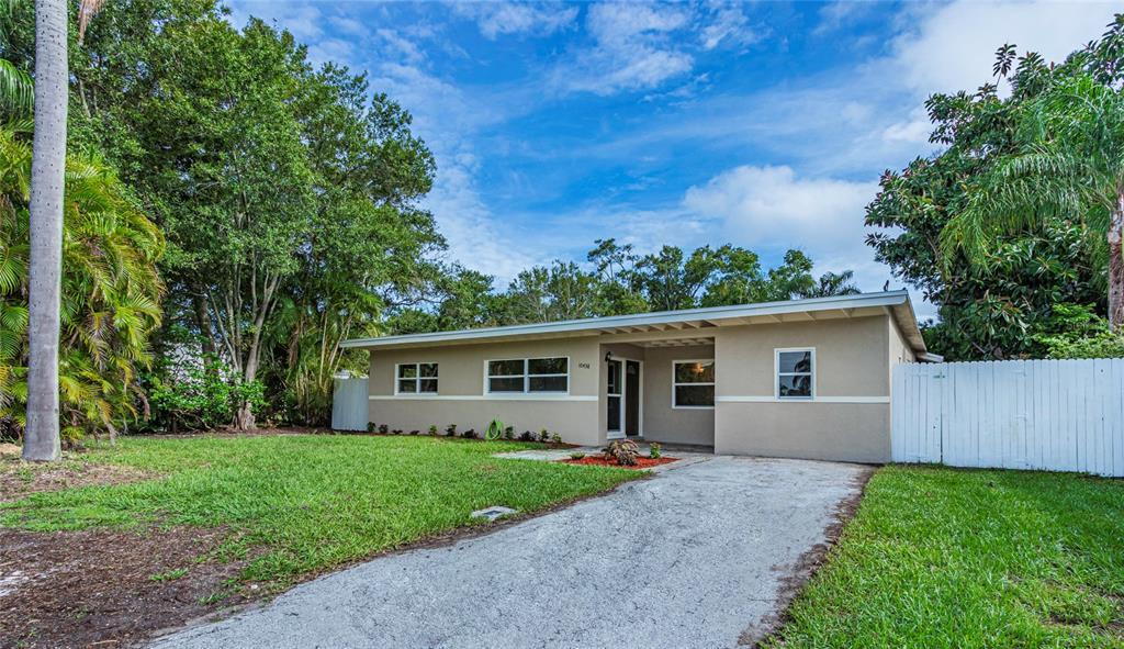 10438 65TH AVE, Seminole FL 33772