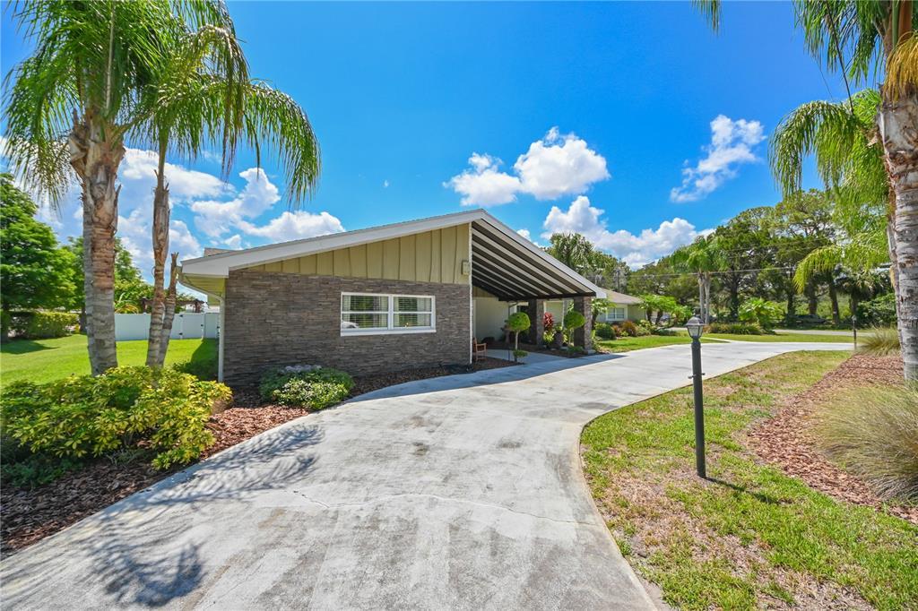 6306 OELSNER ST, New Port Richey FL 34652