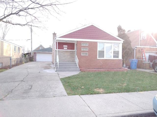 4133 W 77th Place, Chicago IL 60652