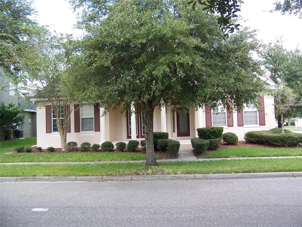 14397 PARADISE TREE DR, Orlando FL 32828
