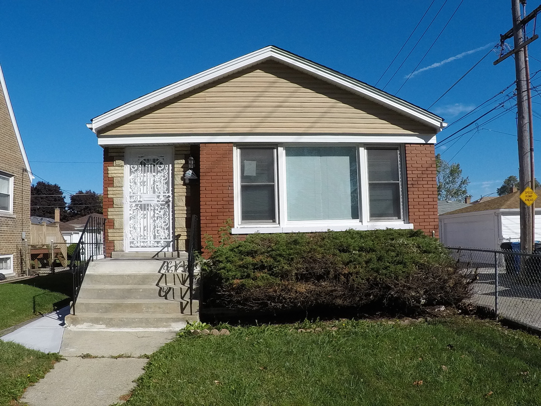 2014 W 83rd Street, Chicago IL 60620