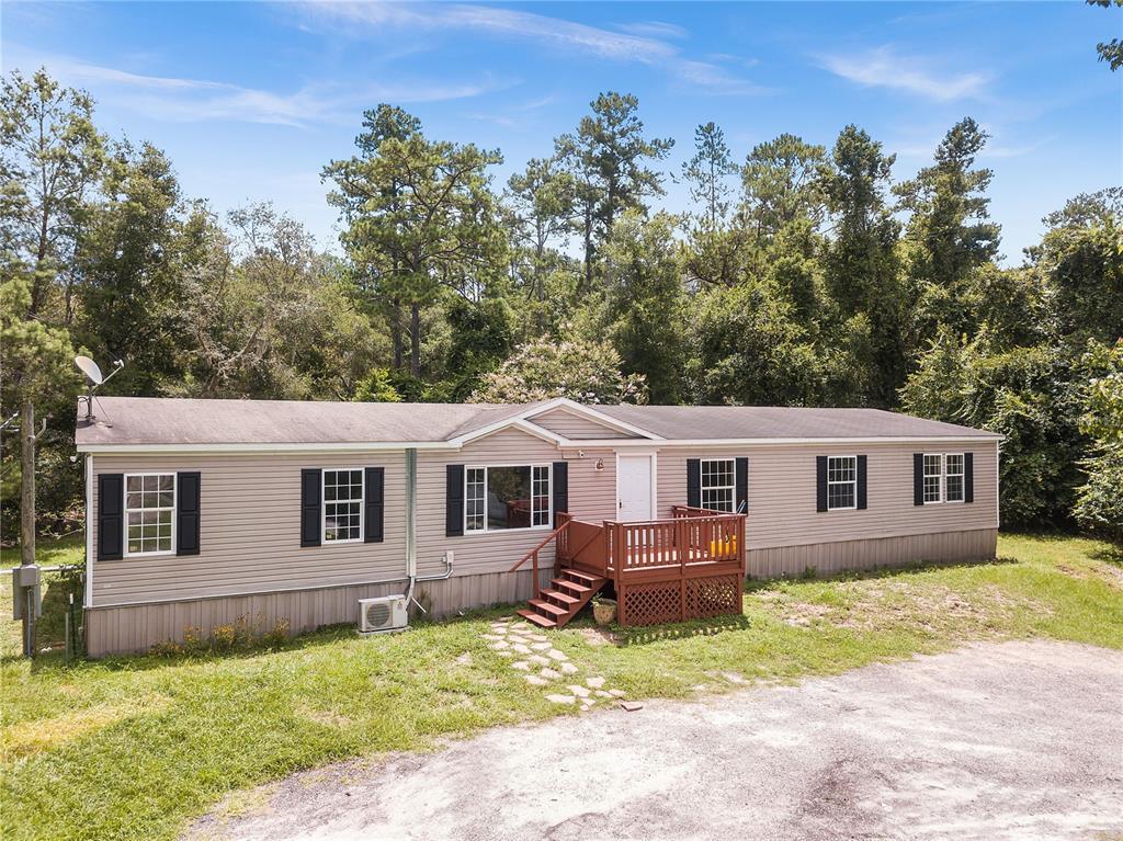 5196 CULBREATH RD, Brooksville FL 34601