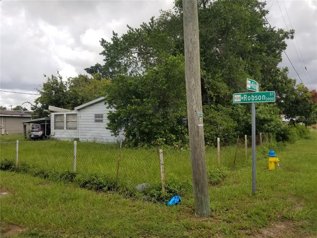 7514 N RICHARD AVE, Tampa FL 33614