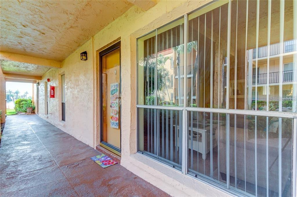 8921 BLIND PASS RD #145, St Pete Beach FL 33706