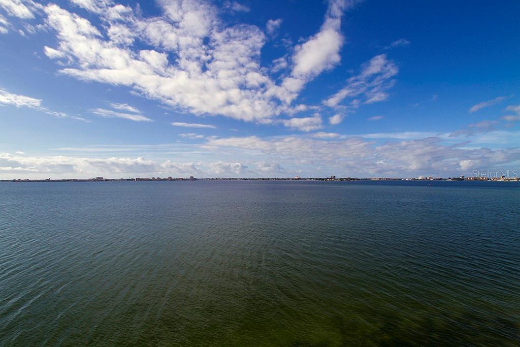 6060 SHORE BLVD #600, Gulfport FL 33707