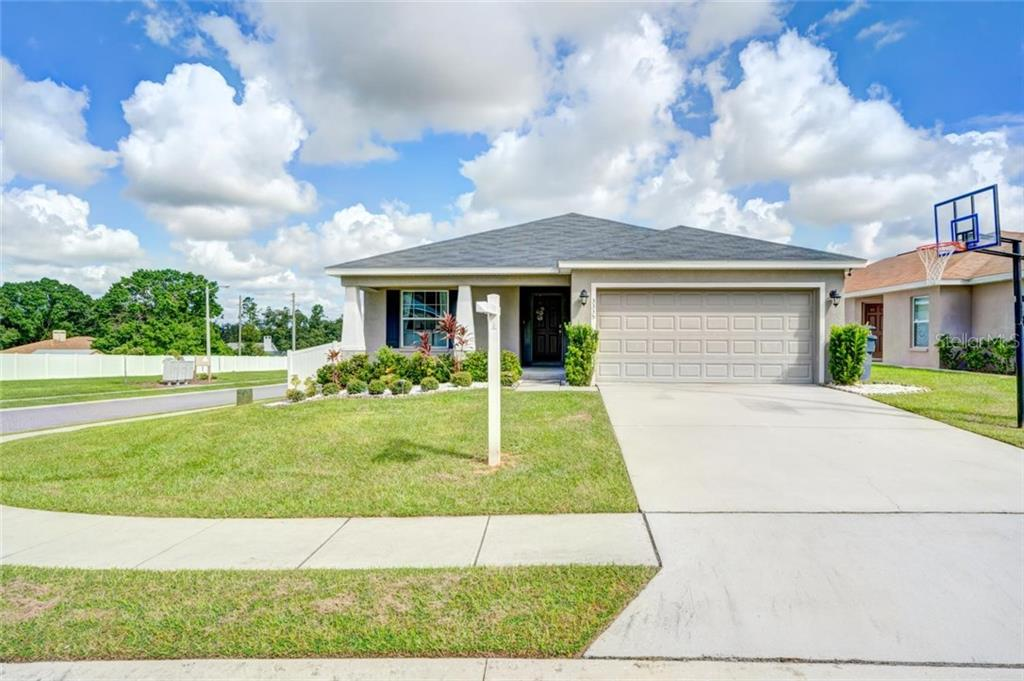 3335 MAHOGANY POINTE LOOP, Lakeland FL 33810