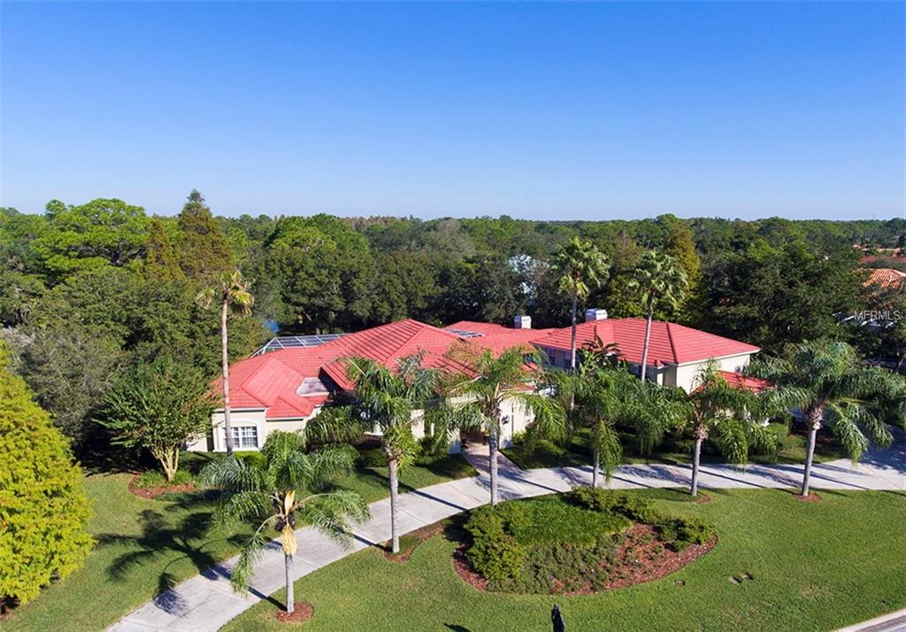 6323 W MACLAURIN DR, Tampa FL 33647
