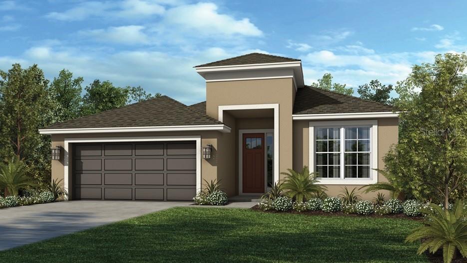 2660 RIDGETOP LN, Clermont FL 34711