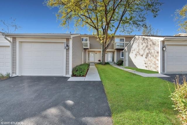 213 Chesapeake Court, Vernon Hills IL 60061