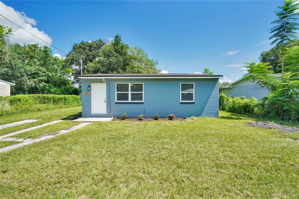1515 CROOMS AVE, Orlando FL 32805