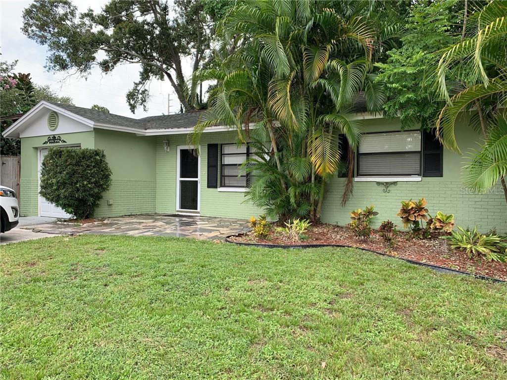 2081 POWDERHORN DR, Clearwater FL 33755