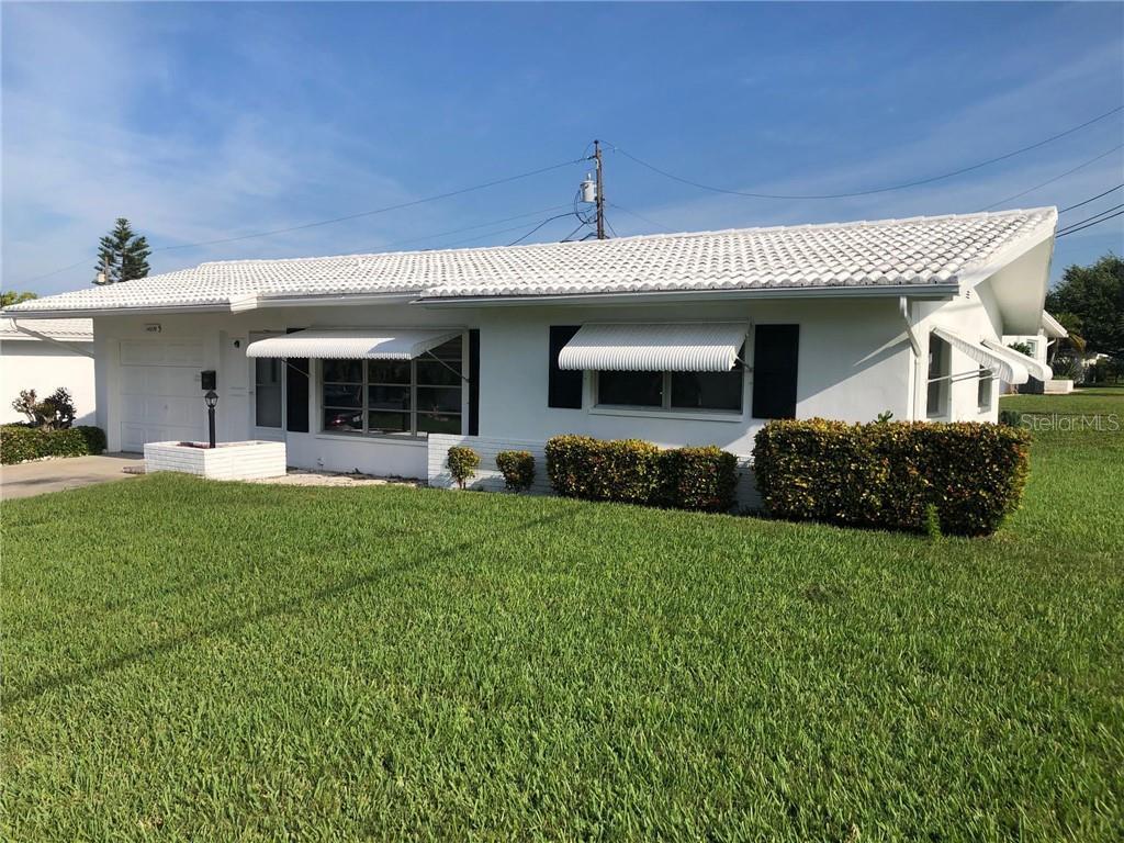 14019 89TH AVE, Seminole FL 33776