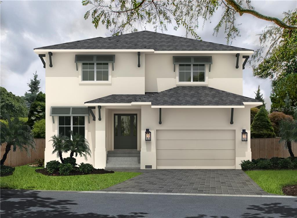 405 ERIE AVE, Tampa FL 33606