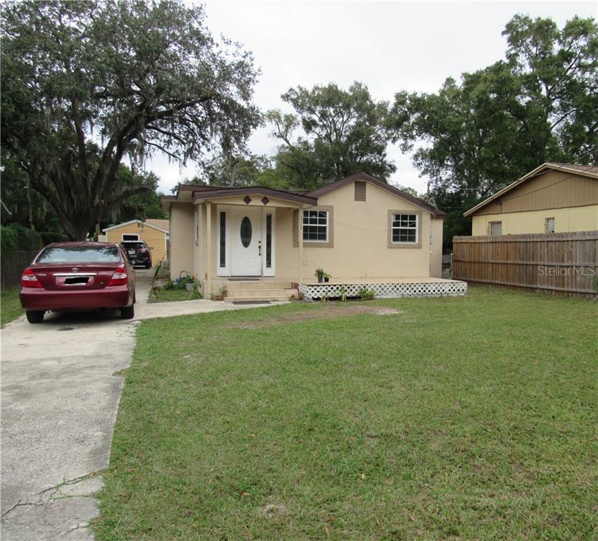 2012 E IDLEWILD AVE, Tampa FL 33610