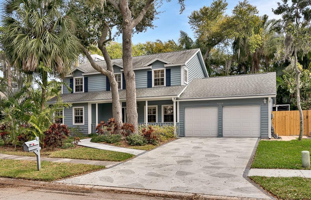 7645 HARBOR VIEW WAY, Seminole FL 33776
