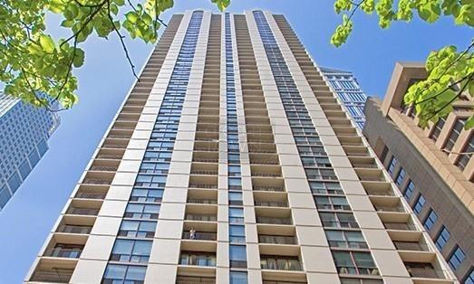 200 N Dearborn Street Unit 1901, Chicago IL 60601