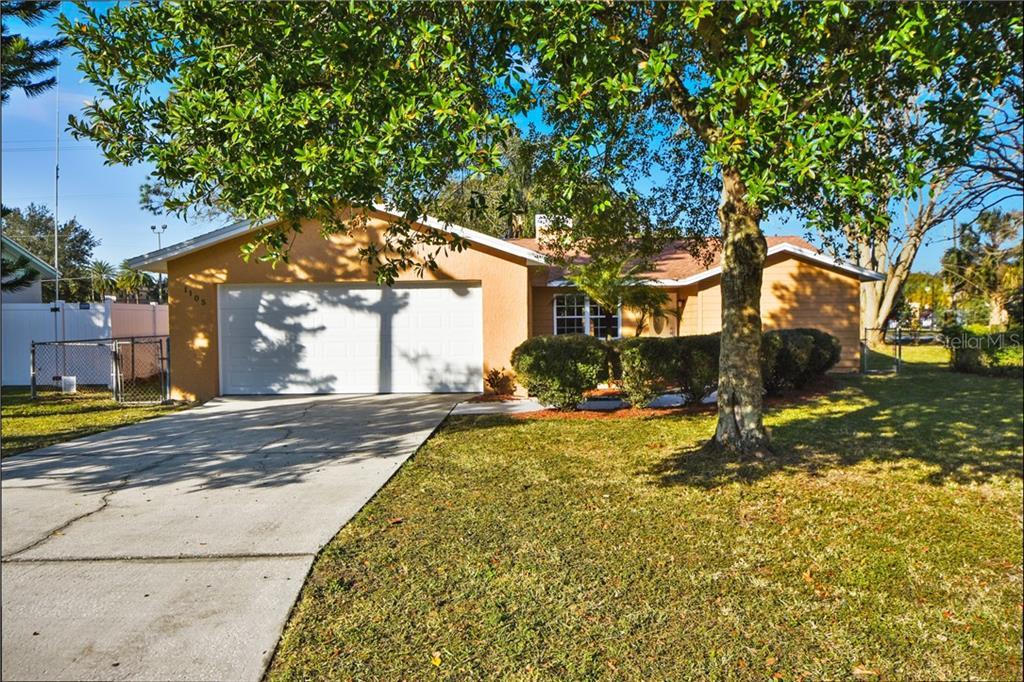 1105 CINNAMON WAY W, Lakeland FL 33801
