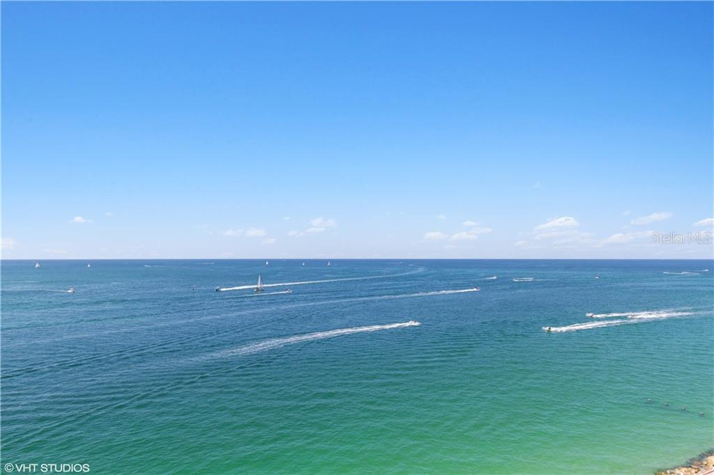 450 S GULFVIEW BLVD #1204, Clearwater FL 33767