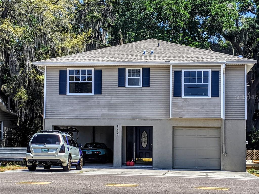 530 14TH AVE S, Safety Harbor FL 34695