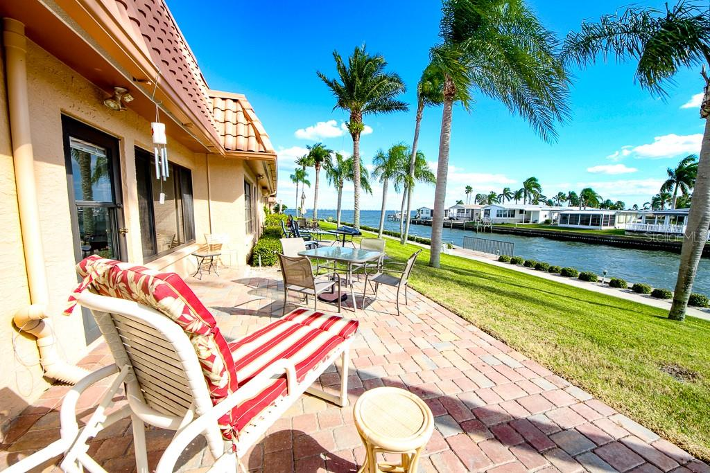 19029 US HIGHWAY 19 N #33E, Clearwater FL 33764