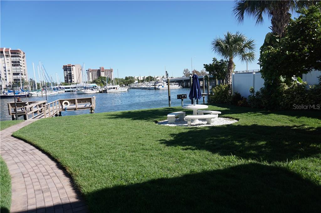 9715 HARRELL AVE #29, Treasure Island FL 33706