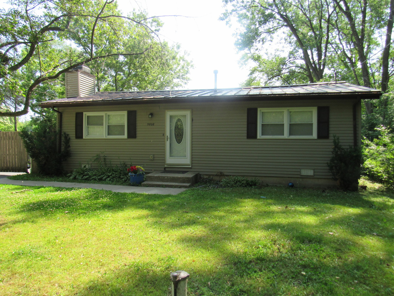 5808 Grant Place, Spring Grove IL 60081