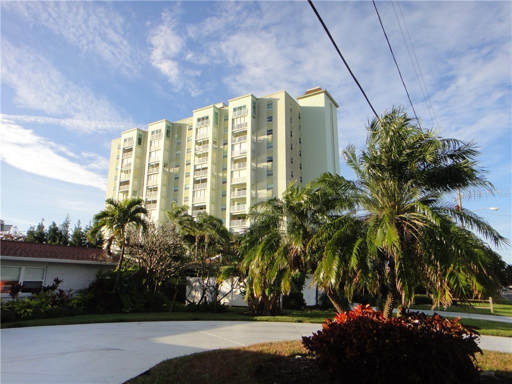 400 64TH AVE #506, St Pete Beach FL 33706