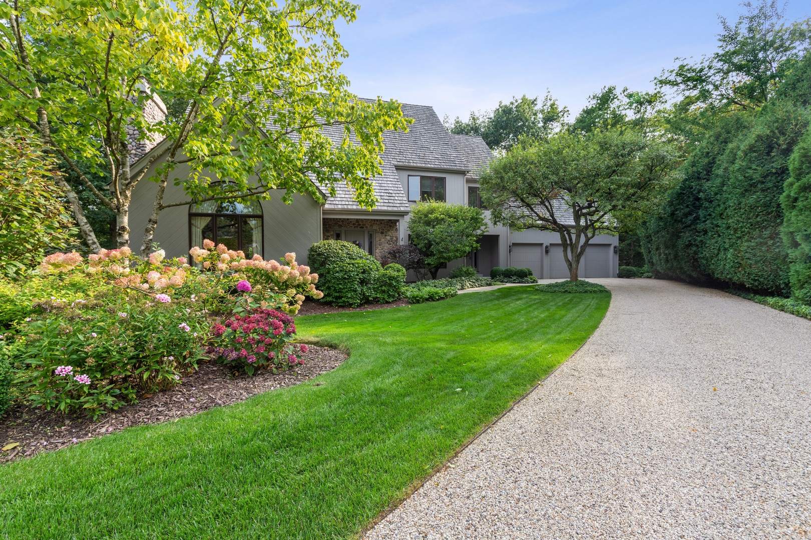225 Keith Lane, Lake Forest IL 60045