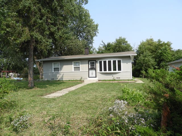 12790 W Brooke Avenue, Waukegan IL 60087