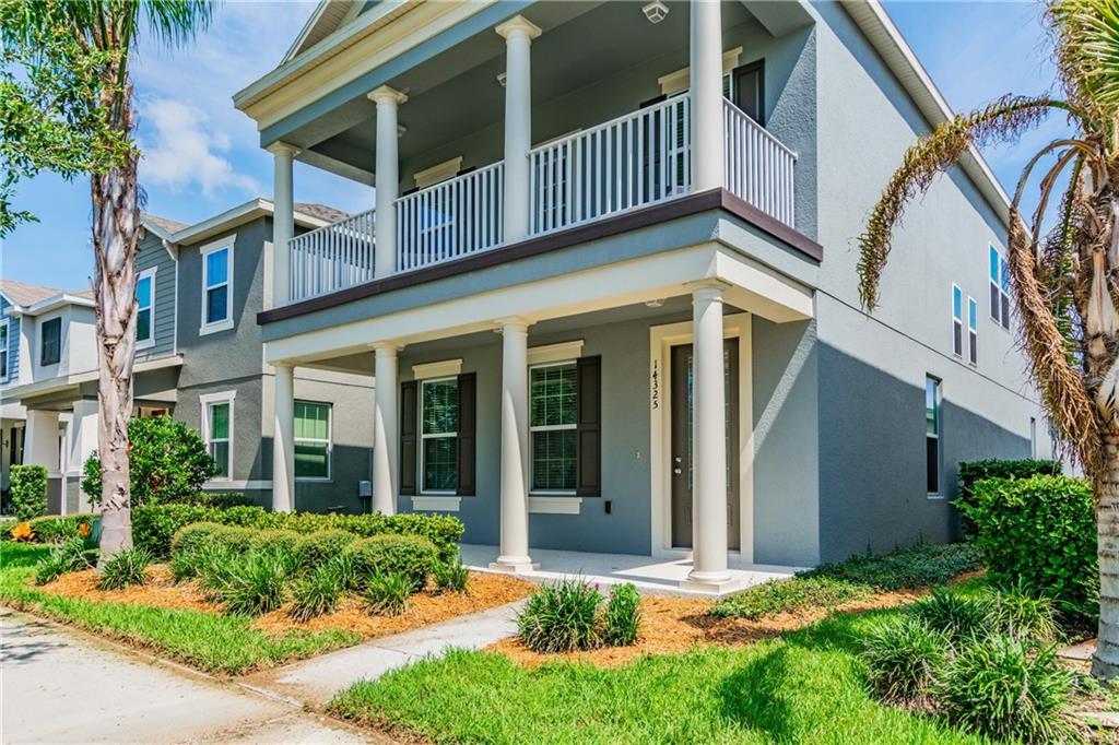 14325 ORCHARD HILLS BLVD, Winter Garden FL 34787