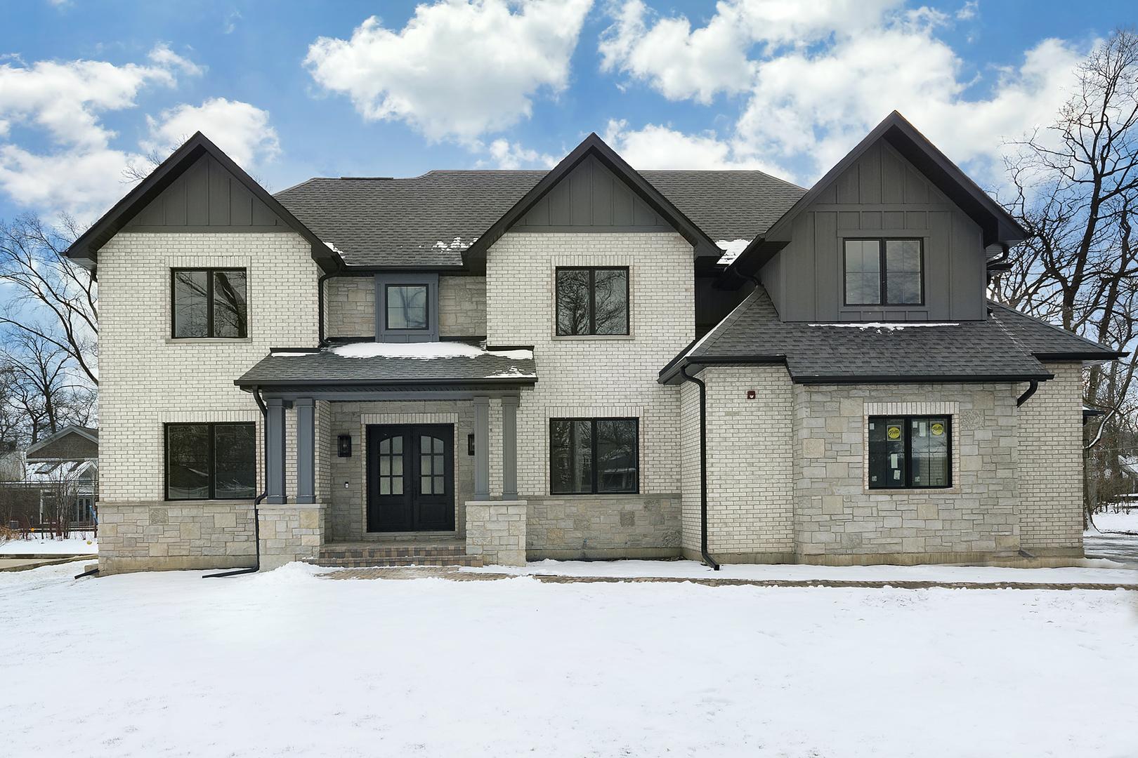 1227 Eastwood Lane, Northbrook IL 60062