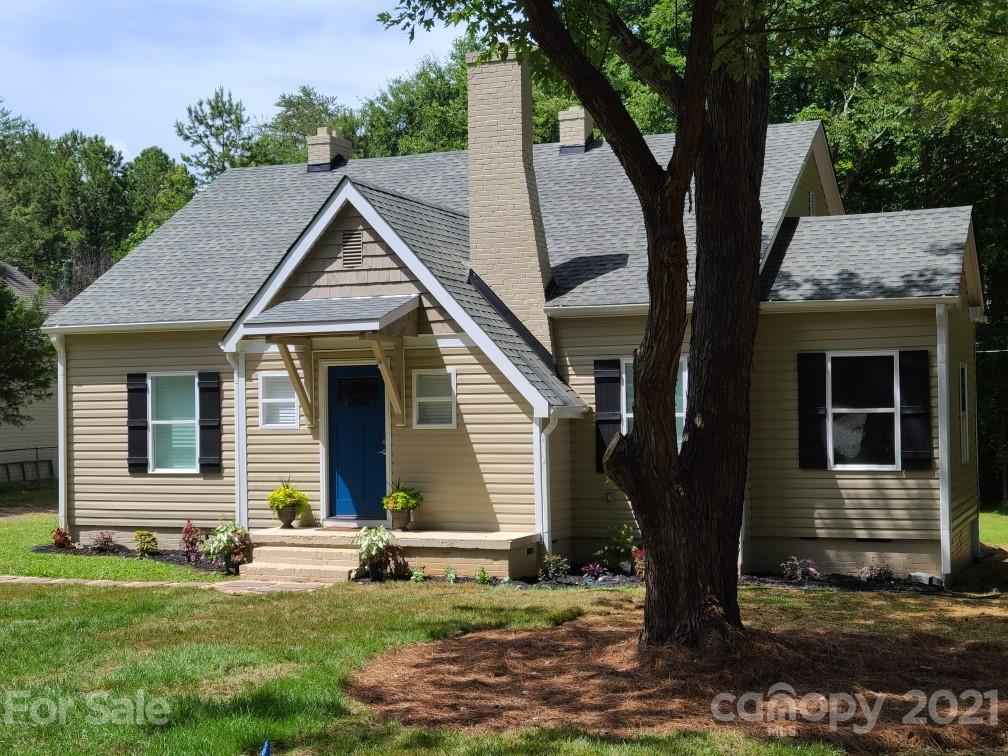 205 Cantrell Avenue, Fort Mill SC 29715