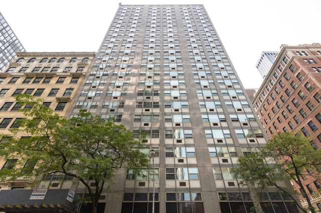 253 E Delaware Place Unit 5C, Chicago IL 60611