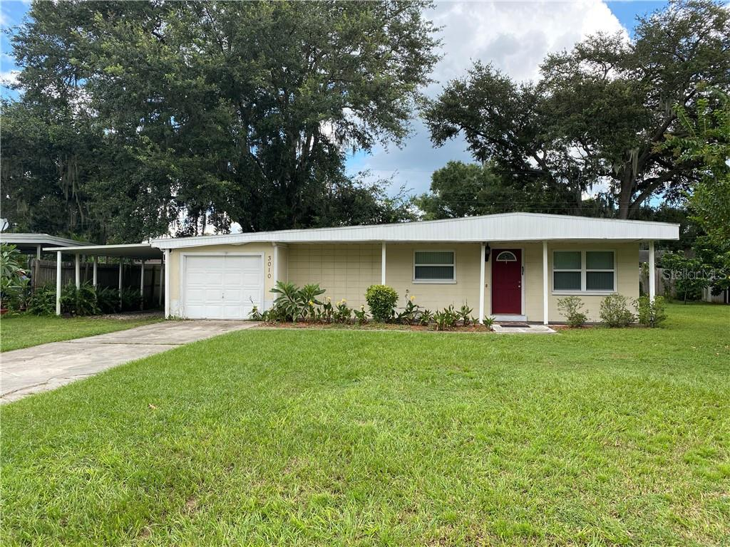 3010 NEW JERSEY RD, Lakeland FL 33803