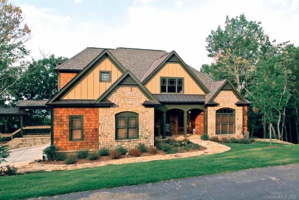 9733 Worley Drive, Charlotte NC 28215