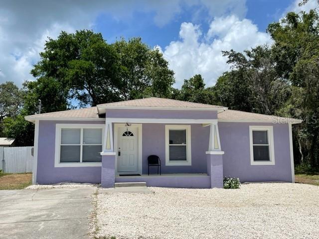 12419 LAMONT AVE, New Port Richey FL 34654